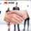 Thẩm định giá Thành Đô kí hợp tác cung cấp dịch vụ thẩm định giá tài sản với Ngân hàng TMCP Hàng Hải Việt Nam (MSB)