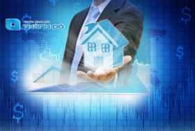 Thẩm định giá theo phương pháp thu nhập