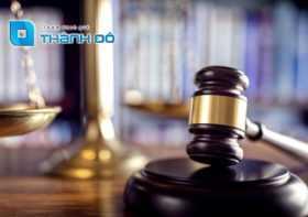 Thẩm định giá tài sản trong tố tụng dân sự