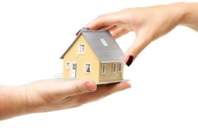 Thuế TNCN khi chuyển nhượng bất động sản