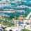Bảng giá đất nhà nước Đồng Nai giai đoạn 2020 đến 2024