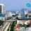 Bảng giá đất nhà nước Hải Phòng giai đoạn 2020 đến 2024