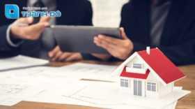 Hồ sơ yêu cầu thẩm định giá dự án bất động sản