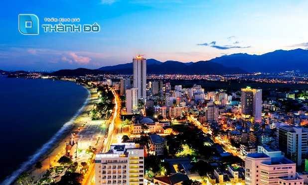 Thẩm định giá tại Nha Trang