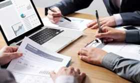 Chi phí quản lý đầu tư xây dựng
