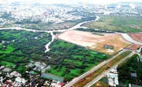 Chính phủ đề nghị chưa sửa đổi luật Đất đai trong năm 2020