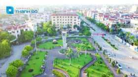 Công ty thẩm định giá tại Bắc Giang
