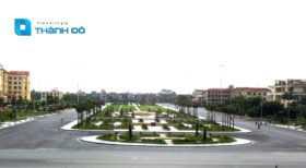 Công ty thẩm định giá tại Hưng Yên