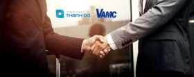 Thẩm định giá Thành Đô hợp tác VAMC