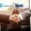 Thẩm định giá Thành Đô kí hợp tác cung cấp dịch vụ thẩm định giá tài sản với Công ty Quản lý tài sản VAMC