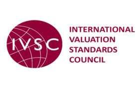 Tiêu chuẩn thẩm định giá quốc tế