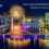 Bảng giá đất nhà nước Đà Nẵng giai đoạn 2020 đến 2024