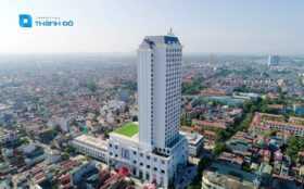 Bảng giá đất Hà Nam giai đoạn 2020 đến 2024