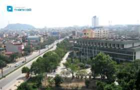 Bảng giá đất tỉnh Ninh Bình giai đoạn 2020 đến 2024