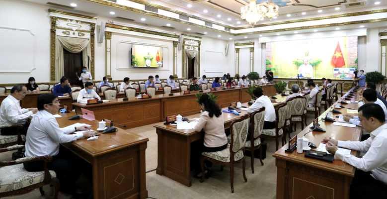 doanh nghiệp Việt bị thâu tóm với giá rẻ