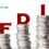 Tầm quan trọng thẩm định giá doanh nghiệp FDI đối với nền kinh tế thị trường