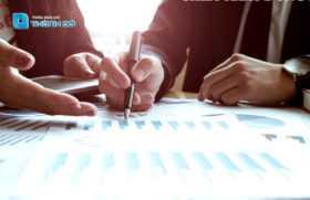 Thẩm định giá doanh nghiệp bằng phương pháp chiết khấu dòng tiền thuần vốn chủ sở hữu
