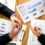 Thẩm định giá doanh nghiệp bằng phương pháp chiết khấu dòng tiền tự do của doanh nghiệp