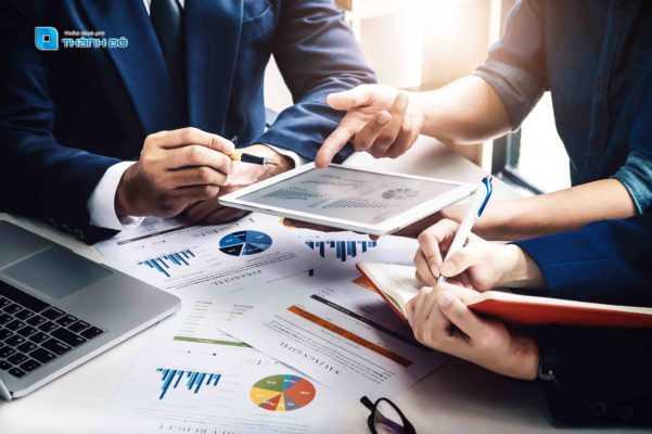 Thẩm định giá doanh nghiệp trong cổ phần hóa doanh nghiệp nhà nước