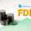Thẩm định giá doanh nghiệp vốn đầu tư FDI