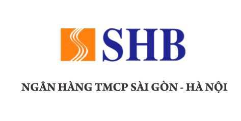 Thẩm định giá Thành Đô hợp tác SHB