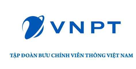 Thẩm định giá Thành Đô hợp tác VNPT