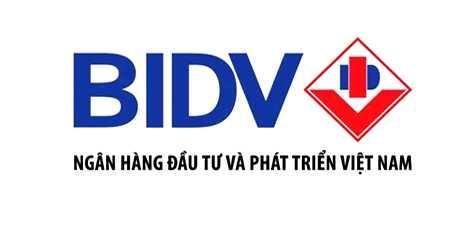 Thẩm định giá Thành Đô hợp tác BIDV