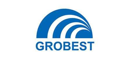 Thẩm định giá Thành Đô hợp tác công ty Grobest
