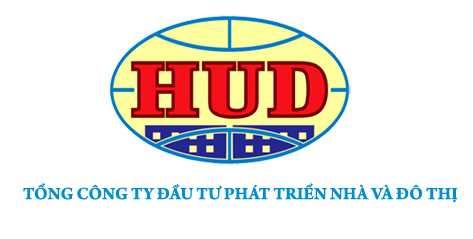 Thẩm định giá Thành Đô hợp tác HUD