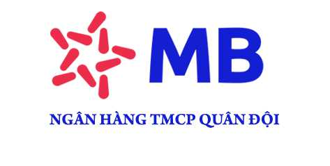 Thẩm định giá Thành Đô hợp tác MBBank