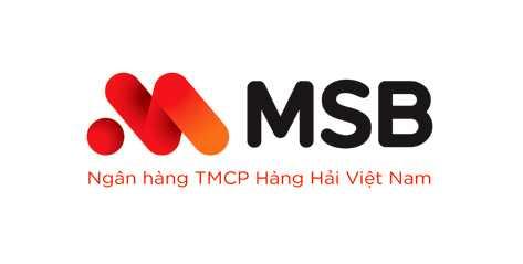 Thẩm định giá Thành Đô hợp tác MSB