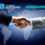 Thẩm định giá Thành Đô kí hợp tác cung cấp dịch vụ thẩm định giá tài sản với Ngân hàng TMCP An Bình (ABBANK)