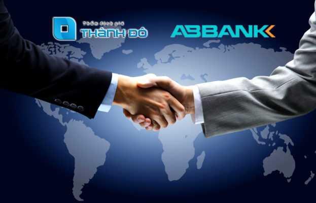 Thẩm định giá thành đô hợp tác thẩm định tài sản Abbank
