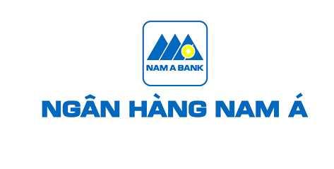 Thẩm định giá Thành Đô hợp tác Ngân hàn Nam Á