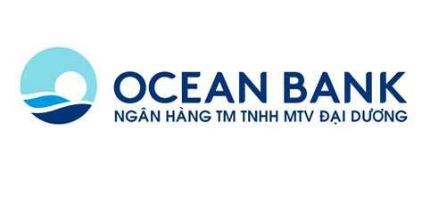Thẩm định giá Thành Đô hợp tác Ocean Bank