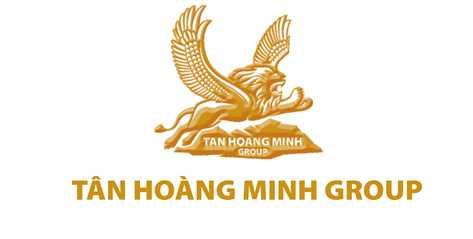 Thẩm định giá Thành Đô hợp tác Tân Hoàng Minh
