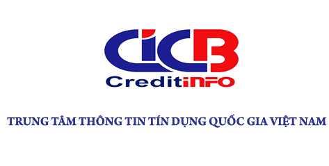 Thẩm định giá Thành Đô hợp tác tín dụng quốc gia Việt Nam
