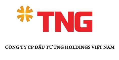 Thẩm định giá Thành Đô hợp tác TNG