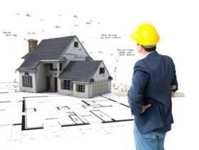 Trường hợp được miễn giấy phép xây dựng