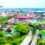 Bảng giá đất nhà nước Phú Thọ giai đoạn 2020 đến 2024