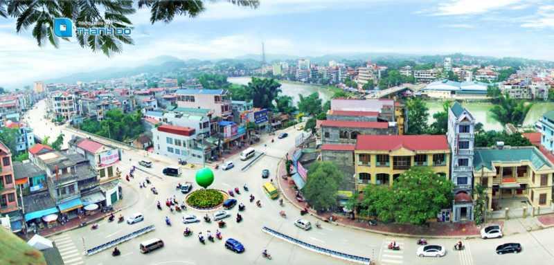 Công ty thẩm định giá tại Cao Bằng