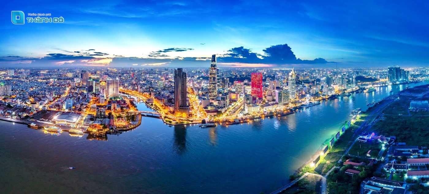 Công ty thẩm định giá uy tín tại Hồ Chí Minh