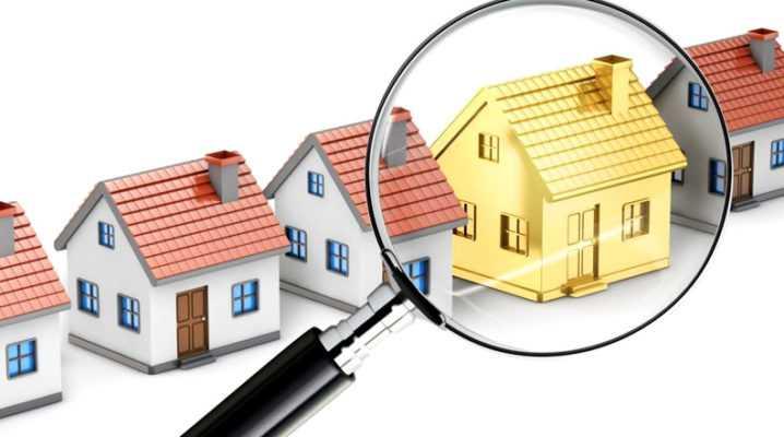 Đặc trưng thị trường bất động sản