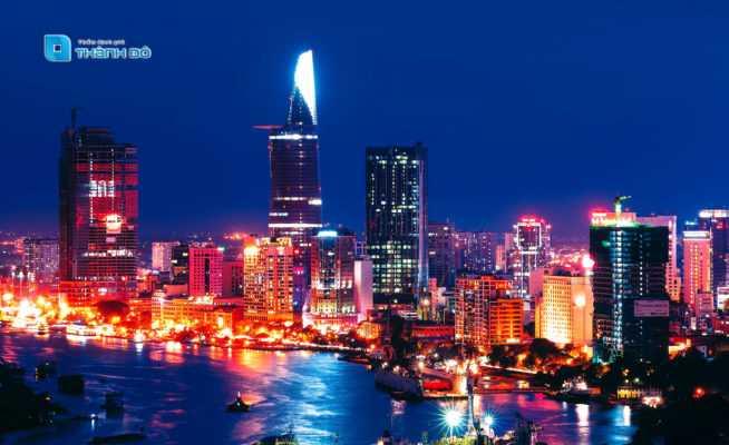 Công ty thẩm định giá bất động sản Hồ Chí Minh