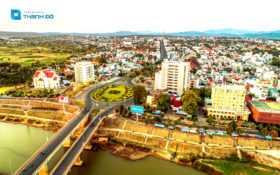 Thẩm định giá tại Kon Tum