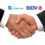 Thẩm định giá Thành Đô hợp tác cung cấp dịch vụ thẩm định giá tài sản với Ngân hàng TMCP Đầu tư và Phát triển Việt Nam (BIDV)