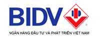Thẩm định giá Thành Đô BIDV