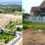 5 khác biệt giữa đất nền dự án và đất thổ cư