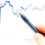 Các cách tiếp cận trong thẩm định giá tài sản