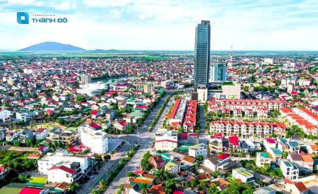 Công ty thẩm định giá tại Hà Tĩnh